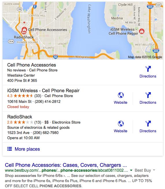 google_local_search