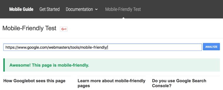 google_mobile_friendly_test