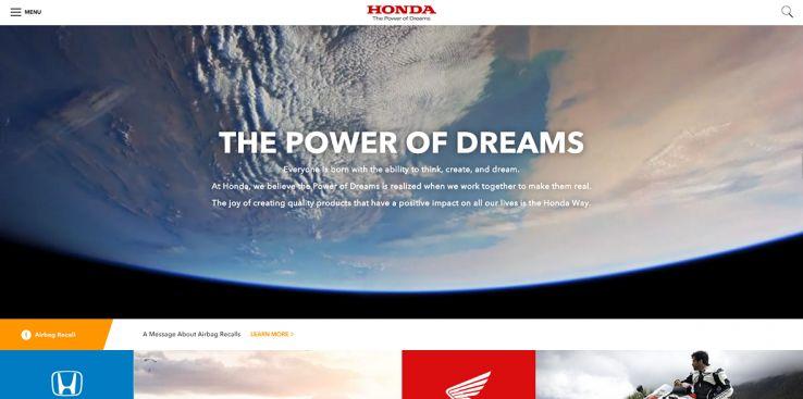 honda_website