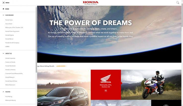 honda_website2