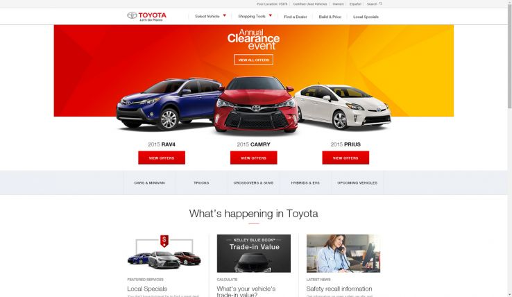 toyota_website